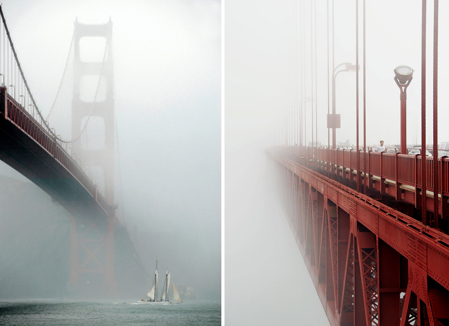 1-San_Francisco_Golden_Gate_Bridge_1